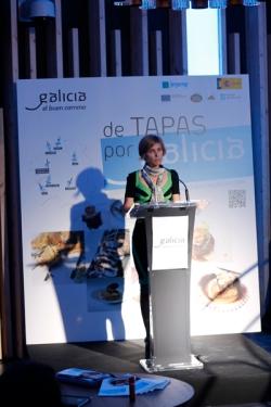 directora_turismo_Galicia